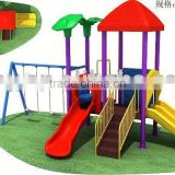 Excellent Brand in China Leader Manufacturer Factory Price Children Outdoor Playground with One-stop Solution                                                                                                         Supplier's Choice