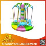 Factory direct Naughty castle children's playground equipment Naughty castle indoor playground