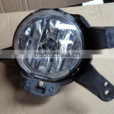 CAR spare parts & auto accessories &car body parts fog LAMP FOR Buick regal series