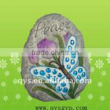 cement butterfly Stepping Stone decoration