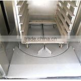 baking oven for cookies bread and cake, oven baking, baking electrical /natural gas/coal/ diesel oven