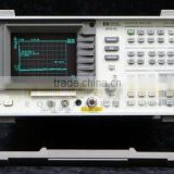 Agilent/HP 8594L-041 Portable Spectrum Analyzer, 9kHz to 2.9 GHz