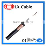 Radio Guide Power Cabling Coaxial cable