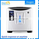 Medical Gas Equipments used oxygen cylinders Method properties PSA                                                                         Quality Choice