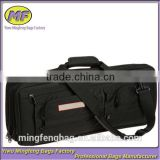 Wholesale Custom High Quality Tote and Cross Shoulder Oxford Long Tool Bag for Knives cutters