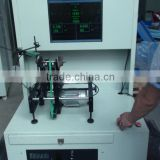 RYQ-5 Trucks and Cars Turbocharger Dynamic Balancing Machine for sale