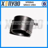 Best quality all kinds of square wire torsion spring
