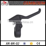 Low price bicycle part-brake from china