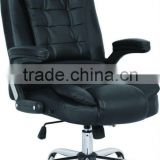 2014 hot selling products computer chair massage/full body massage chair/ Executive office chair with massage china supplier