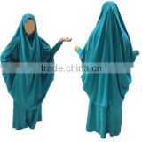 OEM service latest abaya designs muslim cloth abaya hijab abaya wholesale                                                                         Quality Choice