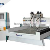Factory cheap price ! stone cnc engraving machine cnc router for marble/granit and other stone