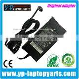 19V 4.74a 7.4x5.0mm laptop adapter for Dell studio 1440 1735 series