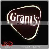 Charming Led Sign, Back Bar Led Sign, Led Sign for Advertising Display