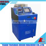 Bosch common rail high pressure fuel pump injector test bench from the Chinese biggest factory