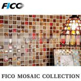 Fico 2016 new !GALOS2305 ceramic mosaic tiles