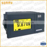 Low Price Paperless Pressure chart recorder