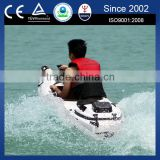 Hot summer selling wave ski powerful jet kayak