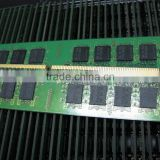 Normal PCB DDR2 800MHZ 1GB RAM 64*8 16ic original brand