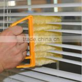 New design Mini-blind Cleaner/Mini-blind brush/7 Brush Venetian Blind Clean Dust Cleaner