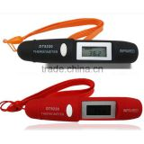 Pen type Infrared Thermometer Temperature Tester Measuring Range -50'C~220'C