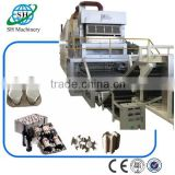 Cup Holder Machine / Bottle Tray Machine / Paper Product Making Machinery