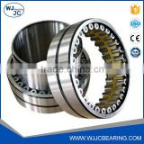 NNU4134 double-row cylindrical roller bearing, Oil drilling equipment mud pump transmission shaft