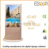 Remote control touch Screen android wifi network lcd advertising player/advertising sign boards/advertising chinese xvideo