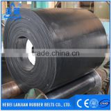 China supplier sales sander rubber conveyor belt