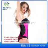 2016 Aofeite Top Quality Brocade Corset With Steel Bones Slimming Sexy Shaper Corest For Women Hot Selling Waist