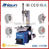 High Quality mobile Tire Changer machine