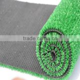Anti-Aging Decoration Fake Synthetic Turf
