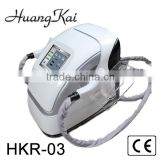 2014 Guangzhou beauty equipment factory Superficial RF SRF Skin Rejuvenation skin tighting skin care Equipment