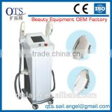promotion news! classical beauty machine/skin care products IPL wrinkles remover machine