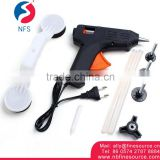 Good Quality Car Repair Tool Set Plastic Car Dent Auto Car Body Repair Tool