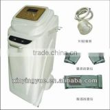 Fat Burning RF + Vacuum Cavitation Body Sculpting Machine Weight Loss
