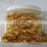 wholesale price hot sell dried pure crushed spring onion