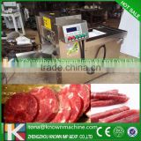 10% discount 18 degrees below zero need not thaw commercial can be customized meat cutting machine dicing pricec
