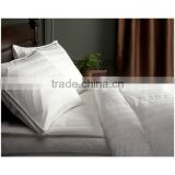 goose down feather pillow wholesale