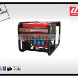 8500w gasoline generator with generator controller