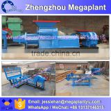 New product technology factory price clay brick making machine for sale in italy
