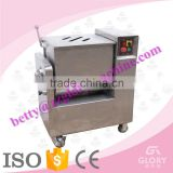 Multifunction Commercial Sausage Used Meat Mixer
