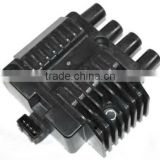 AUTO IGNITION COIL 12 08 063 USE FOR CAR PARTS OF ASTRA ,COMBO ,CORSA