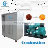 TOP3000 gas generator 1020*770*1270mm