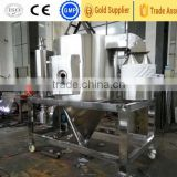 Nano Spray Dryer Small Advanced Laboratory Powder Spray Dryer Mini lab spray dryers price