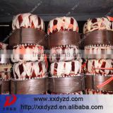 Global universal small electric motors vibration screen