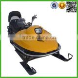 Cheap snowmobiles for sale(S-02)