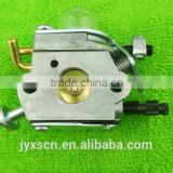 High Quality For CIU-K42 K42A K42B Carburetor Bajaj Carburetor 12520020563 12520020564 PB2100 Blower
