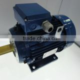 10HP Three Phase IE3 Electric Motor with CE