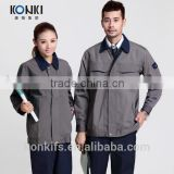 Chinese exports medical scrubs uniform high demand products in china