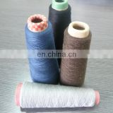 Hot selling wholesale worsted cashmere yarn